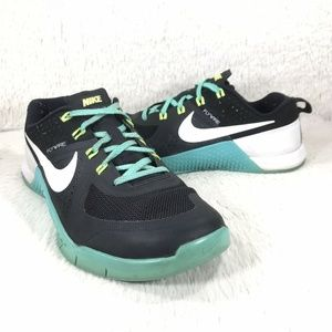 Nike Metcon 1 Running Size 7.5